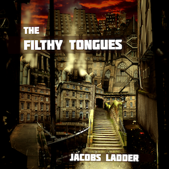 filthy tongues